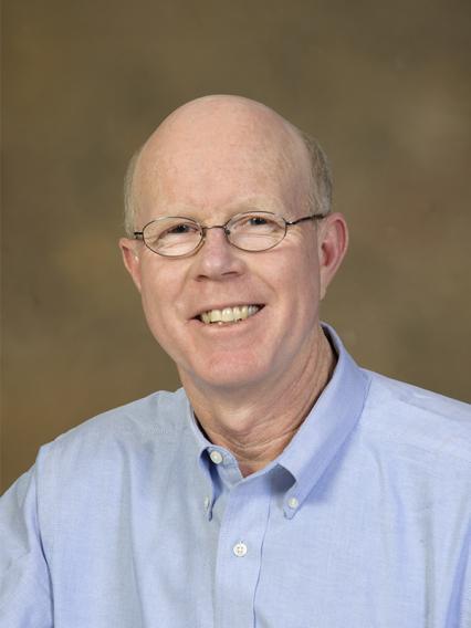 Patrick W Mantyh, PhD, JD