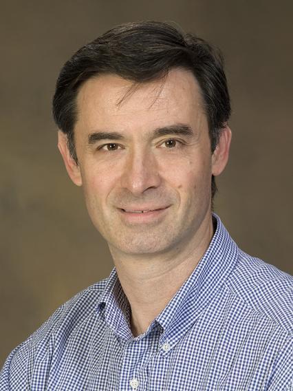 Janko Nikolich-Zugich, MD, PhD