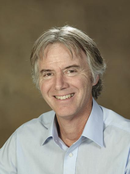 Stephen H Wright, PhD