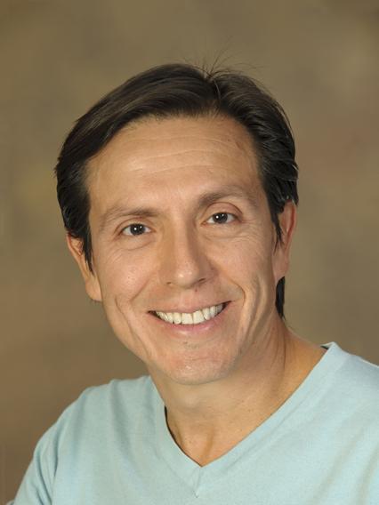 Francisco A Garcia, MD, MPH