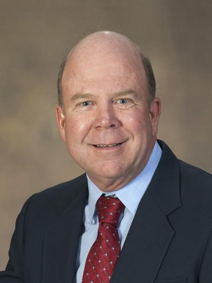 Thomas P Davis, PhD