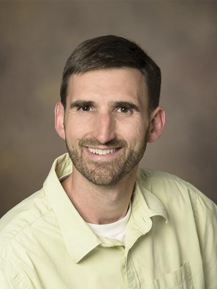 Andrew R Rouse, PhD