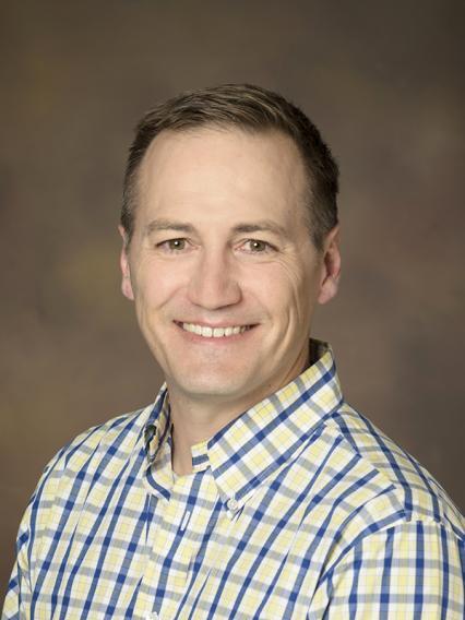 Matthew A Kupinski, PhD
