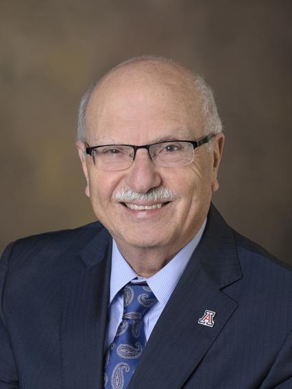 Fayez K Ghishan, MD