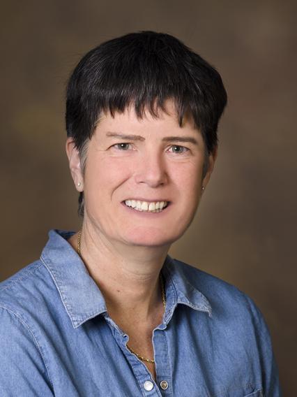 Jean M Wilson, PhD