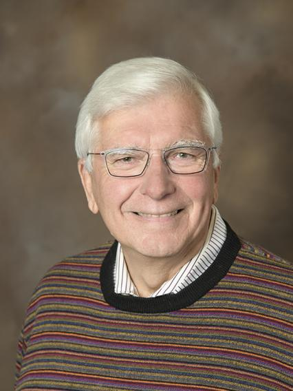 Laurence H Hurley, PhD