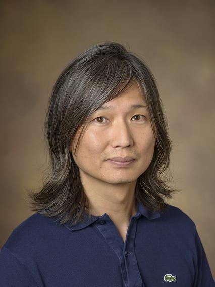 Nam Y Lee, PhD