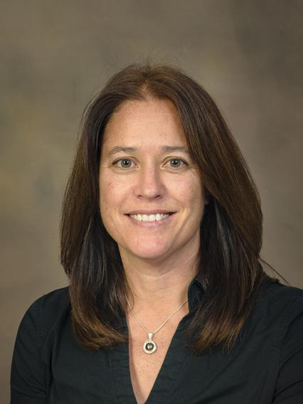Melanie L Bell, PhD