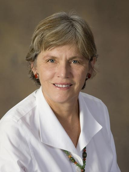 Robin B Harris, PhD, MPH