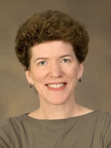Janet L Funk, MD