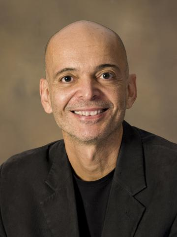 Emmanuel Katsanis, MD