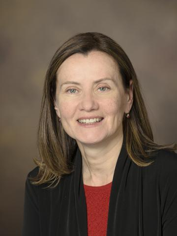 Natalia Ignatenko, PhD