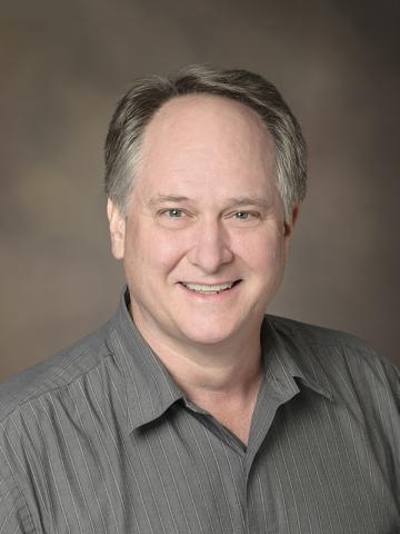 Nathan Ellis, PhD