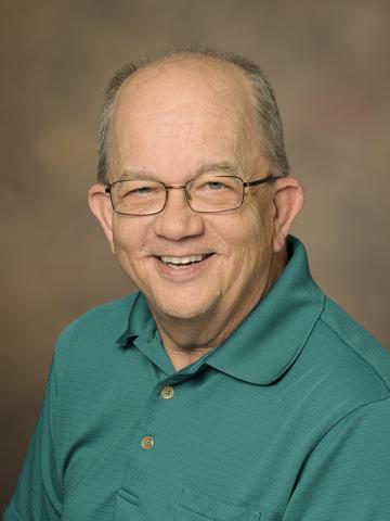 Robert C Lantz, PhD