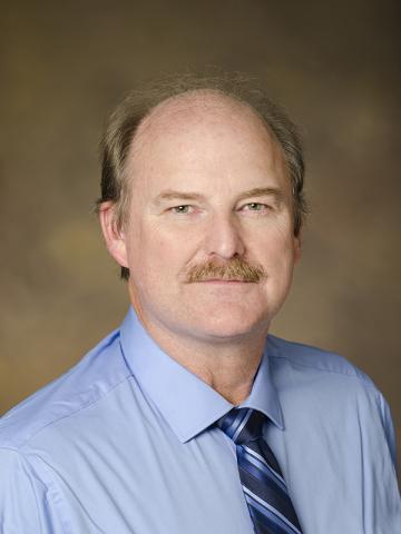 Lars R Furenlid, PhD
