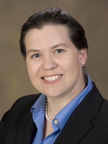 Janiel M Cragun, MD