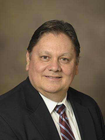 Jorge Gomez, MD, PhD