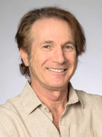 Michael Hammer, PhD