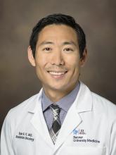 Sun K Yi, MD