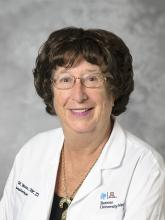 Marlys H Witte, MD