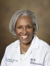 Juanita L Merchant, MD, PhD