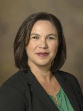 Jennifer W Bea, PhD