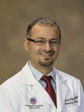 Emad Elquza, MD